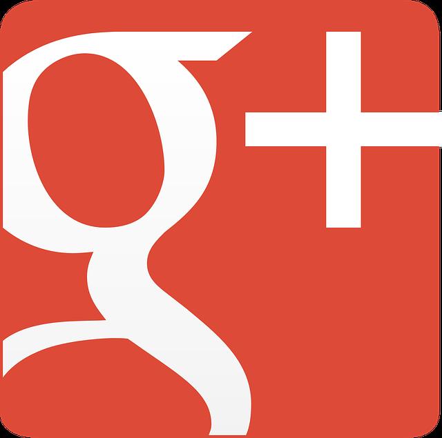 google-plus-940317_640.png