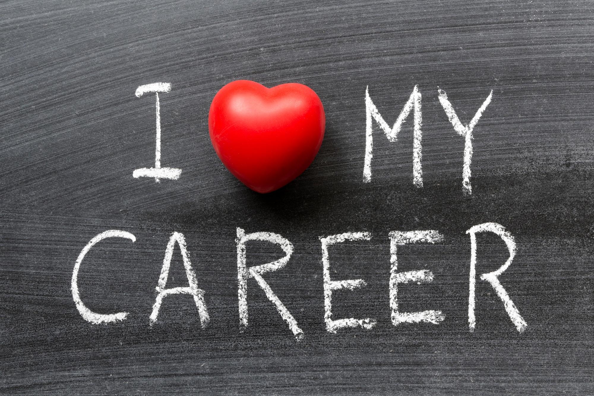 i_love_my_career.jpg
