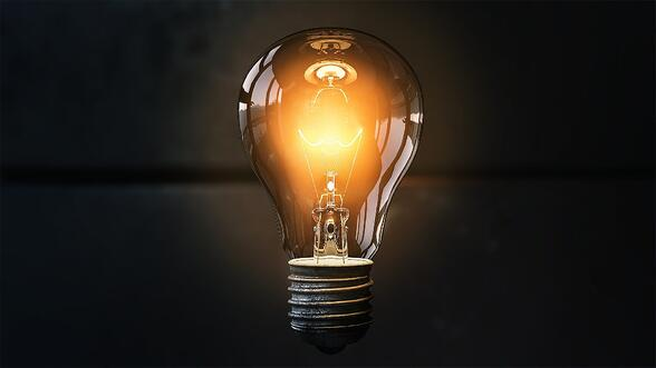 light-bulb-4514505_1920