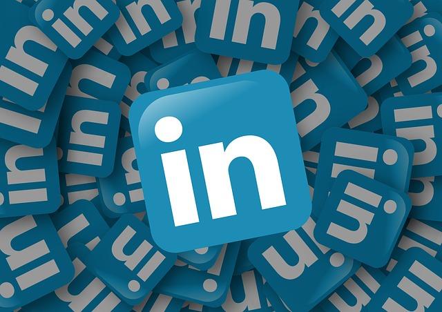 linkedin-911794_640.jpg