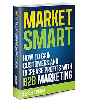 market-smart-v4
