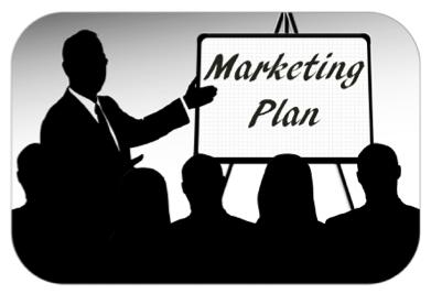 marketing plan.png
