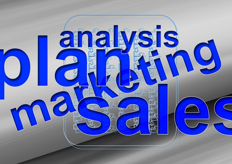Top 3 Marketing Planning Tactics