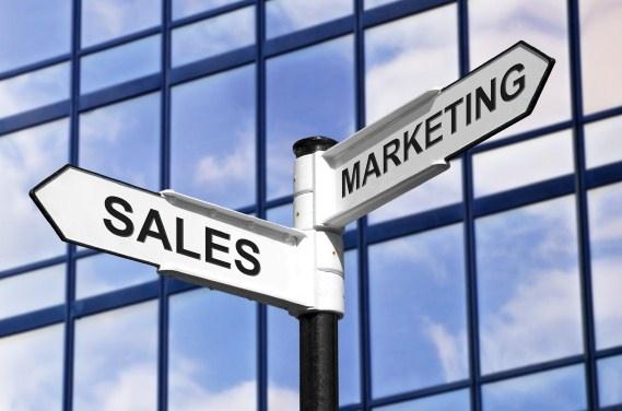 sales-marketing.jpg