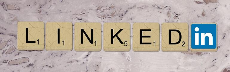 LinkedIN Picture-11