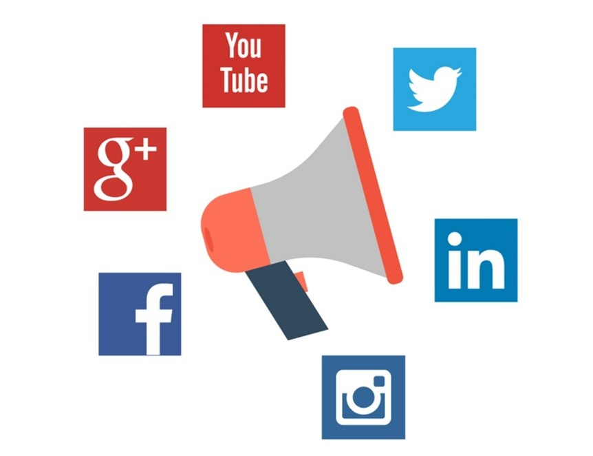 Reasons B2B Companies Should Invest in Paid Social Media Now-1