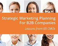 Strategic-Marketing-Planning-Lessons-From-65-CMOs-1-10.png