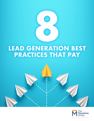 info.themezzaninegroup.comhubfs8 Lead Generation Best Practices That Pay8 Lead Generation Best Practices That Pay Cover-1