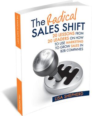 radical-sales-shift-v2