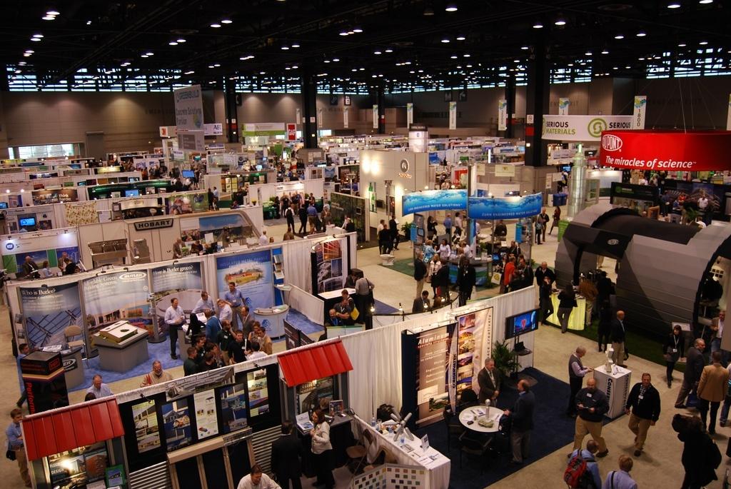 tradeshow_blog-7