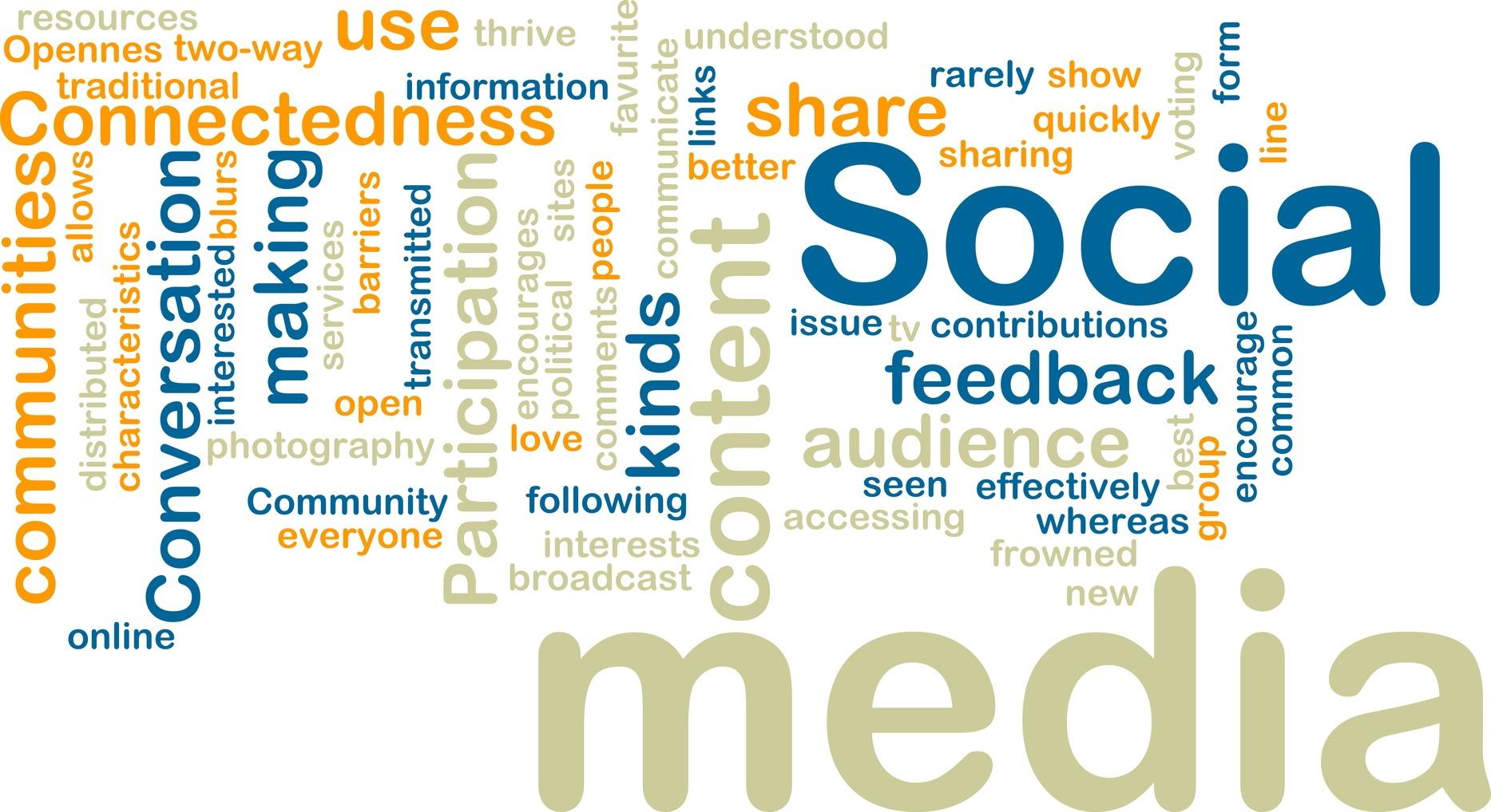 social_media_blog.jpg