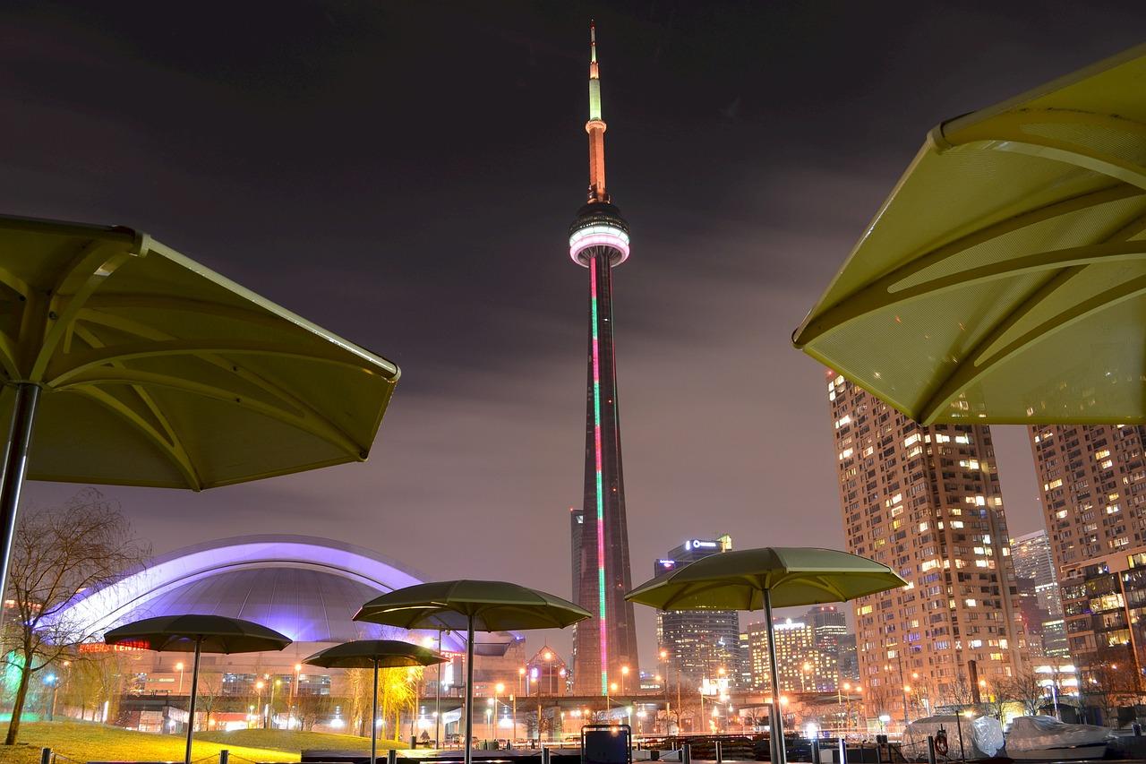 Marketing Agencies Toronto