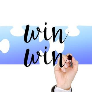 winner-1575838_1920.jpg