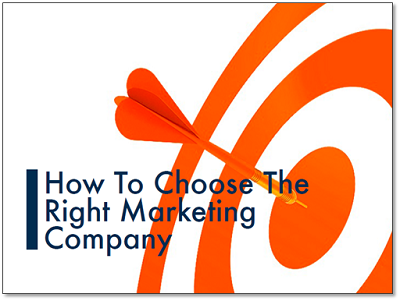 How_to_Choose_cover_image