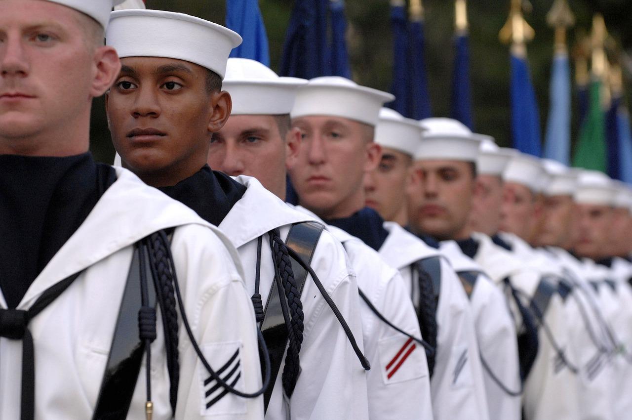 sailors-696112_1280